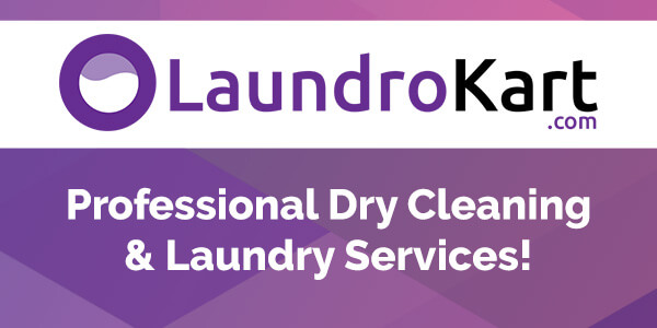 profession-dry-cleaning-lk